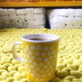 Lämpöä ja tunnelmaa kotiin laadukkailla, käsintehdyillä Sukhi-matoilla